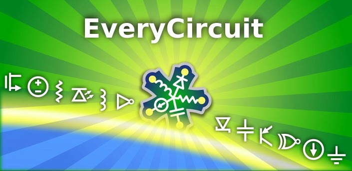 Every Circuit