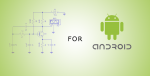 circuits-android-logo