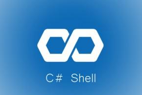 البرمجة بلغة #C على أجهزة الأندرويد