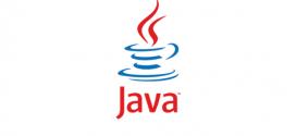البرمجة بلغة Java على أجهزة الأندرويد