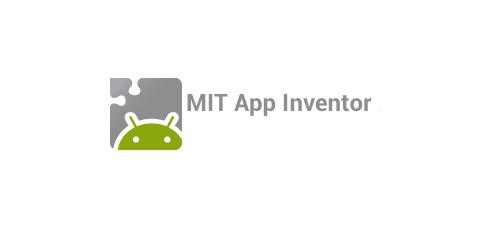 تصميم تطبيقات أندرويد بدون لغة برمجة