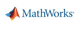 خطأ Round-off في برنامج Matlab [تحديث]