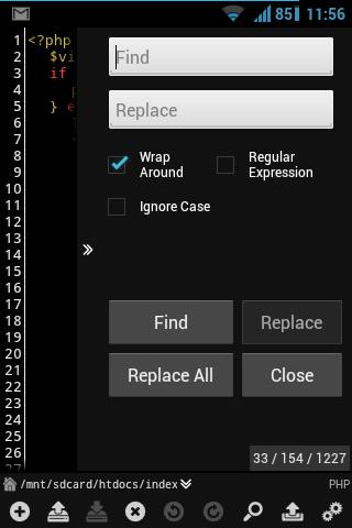 screenshot-1383170192219