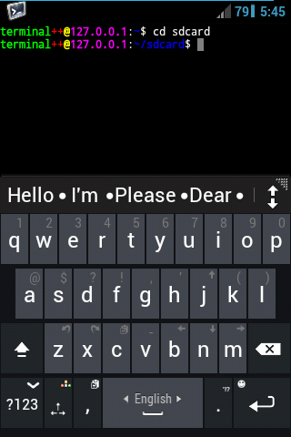 screenshot-1383752702221