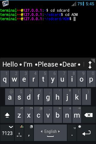 screenshot-1383752715422