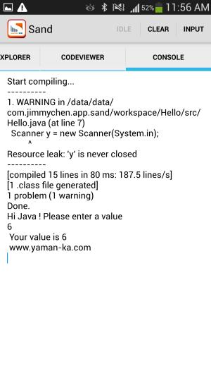 screenshot_2013-11-10-11-56-43